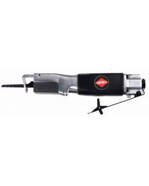 Säbelsäge Druckluft 1.6 mm 36 l/min
