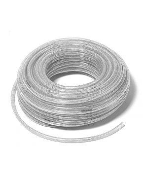 Druckluftschlauch 50 m 6 mm PVC