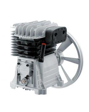 Kompressor Pumpe B2800B