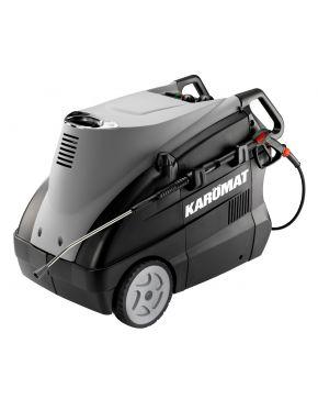 Hochdruckreiniger Karömat HDT 900200