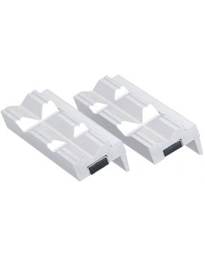 Protective jaw prism 75 mm