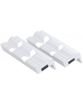 Protective jaw prism 100 mm
