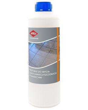 Reinigungsmittel für stark verschmutzte Oberflächen 5 kg