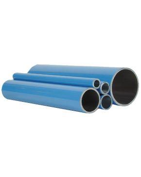 Druckluftleitung Aluminium 25 x 1.4 mm 4 m
