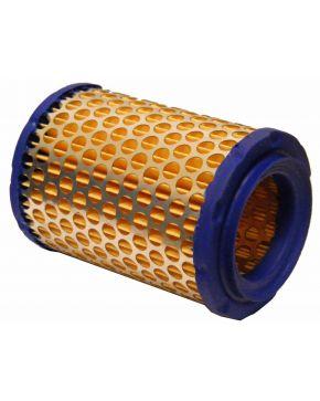 Luftfilter Element 42 x 75 x 110 mm