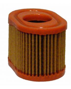 Luftfilter Element 45 x 70 x 50 mm