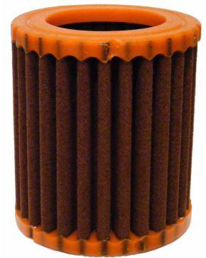 Luftfilter Element 67 x 104 x 119 mm