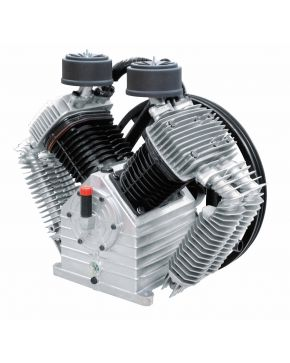 Kompressor Pumpe K60 VG550