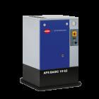 Schraubenkompressor APS 10 Basic G2 10 bar 10 PS/7.5 KW 984 l/min