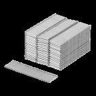 Nägel 25 mm 4000 Stück