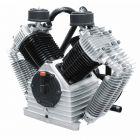 Kompressor Pumpe K100 VG550