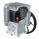 Kompressor Pumpe K30 VG400 C