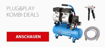 Plug&Play Kombi-Deal