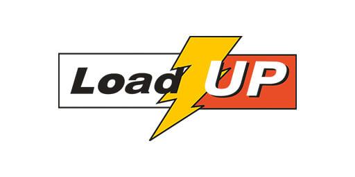LoadUp Ladegeräte Batterieladegeräte Airpress